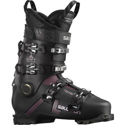 Salomon Shift Pro 90 W AT Women's Alpine Touring Boots
