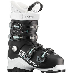 Salomon X Access 60 W Wide