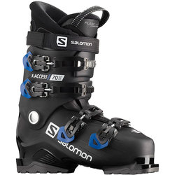 Salomon X Access 70 Wide