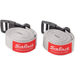 Salsa Anything Cage Straps 1250mm