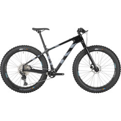 Salsa Beargrease Carbon Deore 11