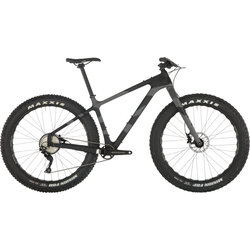 Salsa Beargrease Carbon Deore