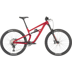 Salsa Blackthorn SLX