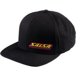 Salsa Cassidy Trucker Hat