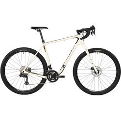 Salsa Cutthroat GRX 810 Di2