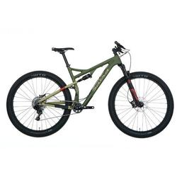 Salsa Deadwood SUS Carbon GX1