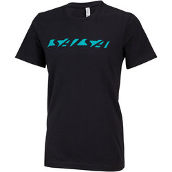 Salsa Downtube T-Shirt