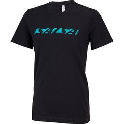 Salsa Downtube T-Shirt