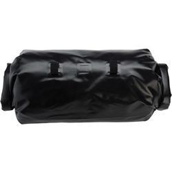 Salsa EXP Series 15L Dry Bag