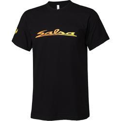 Salsa Fade T-Shirt
