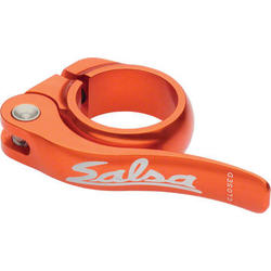 Salsa Flip-Lock Seat Clamp