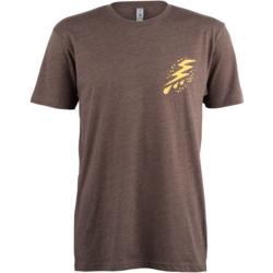 Salsa Gravel Icons T-Shirt
