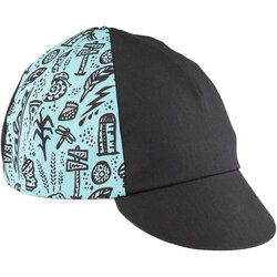 Salsa Gravel Stories Cycling Cap