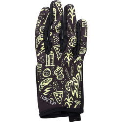Salsa Handup Gravel Story Gloves