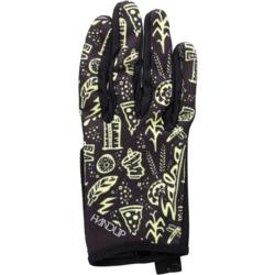 Salsa Handup Gravel Story Gloves