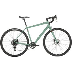 Salsa Journeyman Apex 1 700