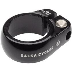 Salsa Lip-Lock Seat Collar