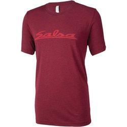 Salsa Logo T-Shirt