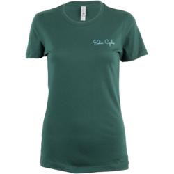 Salsa Meander T-Shirt