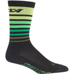 Salsa Rustler Socks