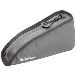 Salsa EXP Series Direct-Mount Top Tube Bag
