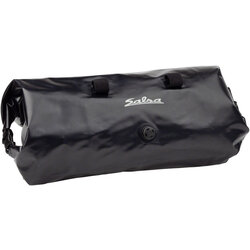 Salsa EXP Series Side-Load Dry Bag