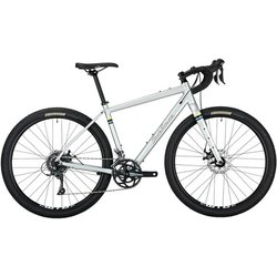 Salsa Journeyman Claris 650