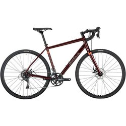 Salsa Journeyman Claris 700