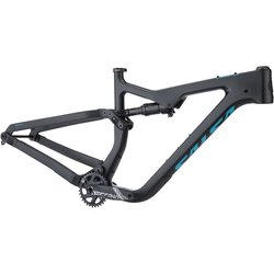 Salsa Spearfish Carbon Frame