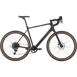 Salsa Warroad Force 1 650