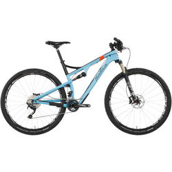 Salsa Spearfish Carbon SLX