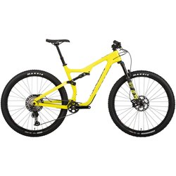 Salsa Spearfish Carbon XT