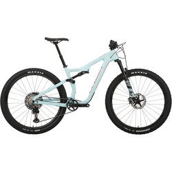 Salsa Spearfish Carbon XTR