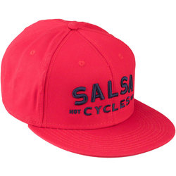 Salsa Spicy Trucker Hat