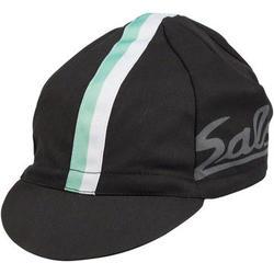 Salsa Squadron Cycling Cap