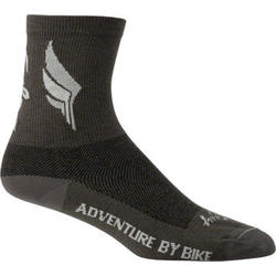 Salsa Squadron Cycling Socks