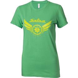 Salsa Women's Squadron T-Shirt