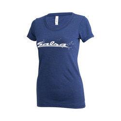 Salsa Stargazer Women's T-Shirt
