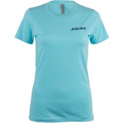 Salsa Summit T-Shirt