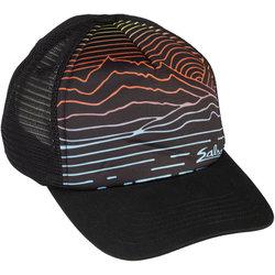 Salsa Sunrise Sunset Trucker Hat