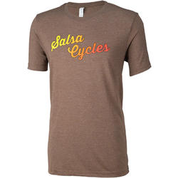 Salsa Sunset T-Shirt