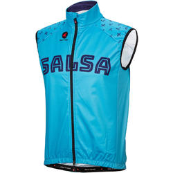 Salsa Team Kit Vest