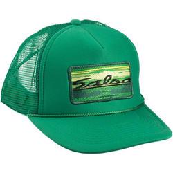 Salsa Trucker Hat