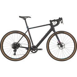 Salsa Warroad Apex 1 650