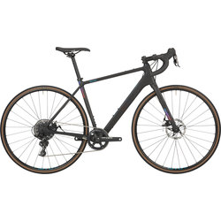 Salsa Warroad Apex 1 700