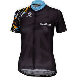 7bd0bc42c63 Jerseys/Tops (Short Sleeve) - Pedal Power - Middletown, Berlin ...