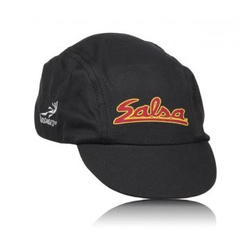 Salsa Coolmax Cycling Cap