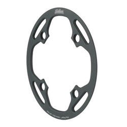 Salsa Ring Dinger Guard