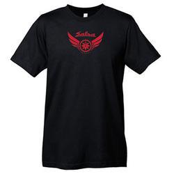 Salsa Squadron T-Shirt