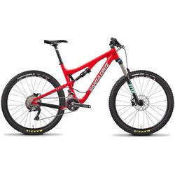Santa Cruz 5010 C R2x